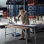 Bosch-Professional-06019H5202-GSR-18V-55-Avvitatore-Senza-Batteria-18-Volt-Max-Momento-torcente-55-NM-in-Scatola-di-Cartone-18-V-Blu