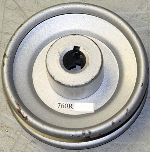 Rotary 760 3 1/4