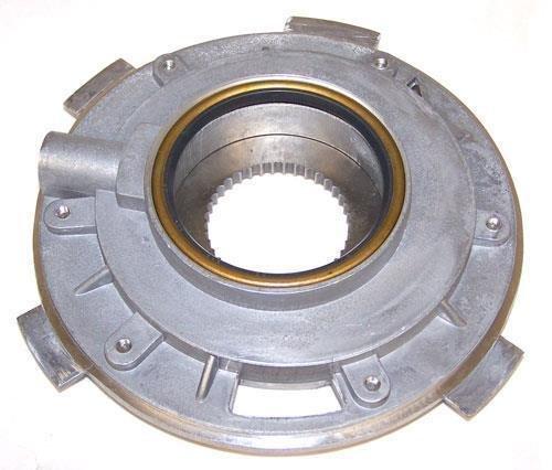 Crown Automotive 4338936 Oil Pump Housing