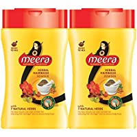 Meera Powder, 240g (Pack of 2)