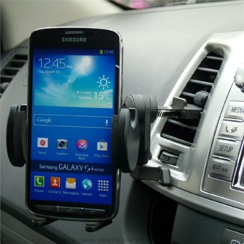Easy-Fit-Car-Vehicle-Air-Vent-Mount-for-Samsung-Galaxy-S4-Smartphone
