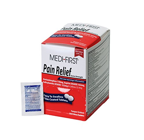 medique-products-81148-medi-first-pain-relief-tablets-250-tablets-125-x-2