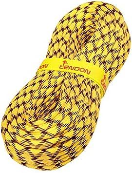 Cuerda de escalada tendon Master 9.7 60 M: Amazon.es ...