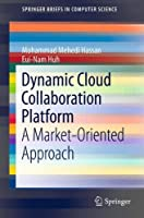 Dynamic Cloud Collaboration Platform Front Cover
