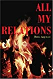 All My Relations, Rhea Aquillo, 0595282571