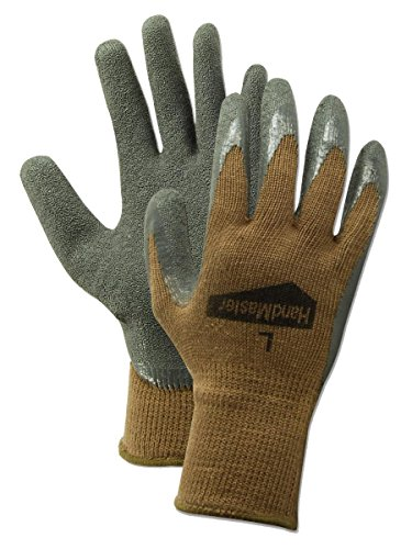 magid-308t-all-purpose-flexible-fit-knit-latex-palm-sure-grip-glove-grey-medium