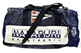Napapijri Equator 1 Totes New Unique Size Mens Ac.
