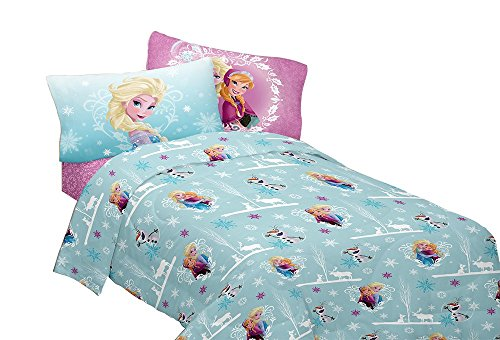 Compare Price To Flannel Sheets Kids Dreamboracay Com