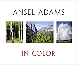 ansel adams coloring pages - photo#21