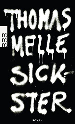 Sickster