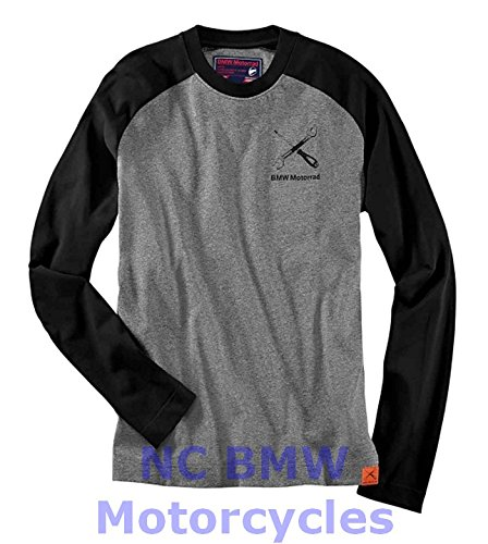 Roadster Long Sleeve - 3