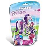 PLAYMOBIL 6167 Princess - Viola