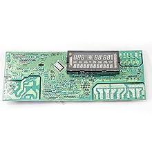LG EBR73710102 LG-EBR73710102 PCB Assembly,Display, White