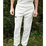 Canterbury Childrens/Kids Cricket Pants