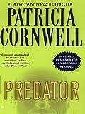 Predator: Scarpetta (Book 14) (The Scarpetta Series)