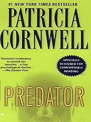 Predator: Scarpetta (Book 14) (Kay Scarpetta)