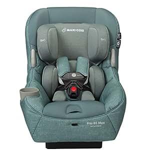 Amazon Com Maxi Cosi Pria 85 Max Convertible Car Seat Baby