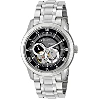Up to 89% off Select Watches at eBay.com