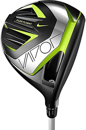 Nike Vapor Flex Driver, Golf Equipment