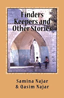finders-keepers-and-other-stories