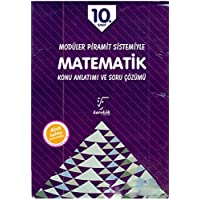 Karekök 10. Sınıf Matematik MPS Konu Anlatımı ve Soru Çözümü Yeni