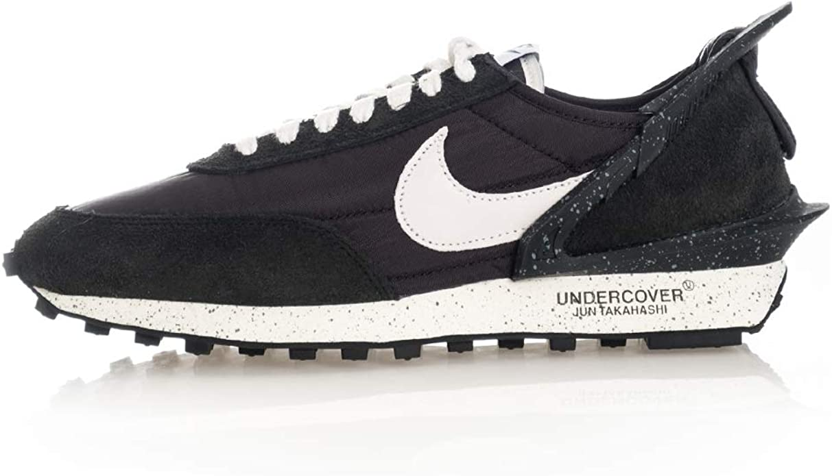 undercover nike tailwind