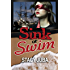 Sink or Swim (Young Ladies of Mystery Book 2)