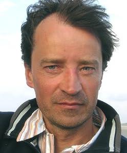 Christian Weymayr