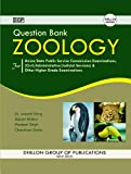 Question Bank Zoology