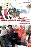 Media, Gender and Identity, Gauntlett, David, 0415396603