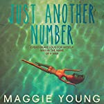 Just Another Number | Maggie Young