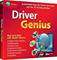 Nova Development US Driver Genius (jewel Case)