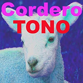 Amazon.com: Tono Cordero: Tonos para Celulares: MP3 Downloads