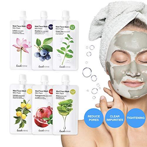 518fudbviiL Wholesale Korean cosmetics supplier.
