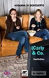 iCarly & Co.