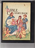 img - for ABC Bible Story Book book / textbook / text book