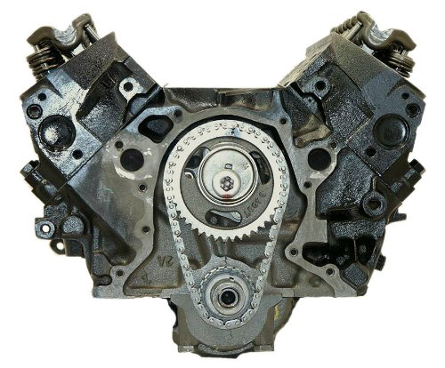 PROFormance Powertrain PROFessional Powertrain DF46 Ford 302 Complete Engine, Remanufactured price tips cheap