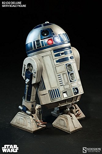 Buy star wars models resin