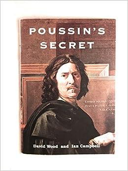poussions secret