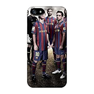 Fashion Design Hard Case Cover/ KiZwA5052XHXfS Protector For Iphone 5/5s
