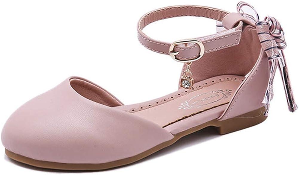 Mobnau Womens Jeweled Leather Flat Sandles Thong Sandals