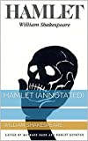 Image of Hamlet (Annotated)