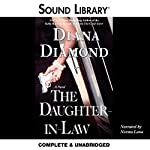 The Daughter-in-Law | Diana Diamond