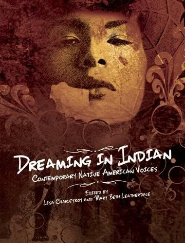 Dreaming in Indian: Contemporary Naive American Voices