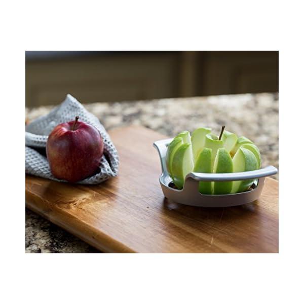 Best Apple Slicer reviews