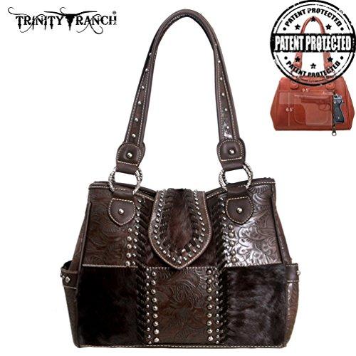 tr07g-8036-trinity-ranch-concealed-handgun-collection-handbag-coffee