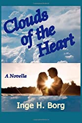 Clouds of the Heart