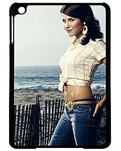 Thomas E. Lay's Shop 2015 iPad Mini 3 Case, Sophia Bush Series Hard Plastic Case for iPad Mini 3 6290105ZI527477807MINI3