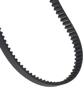 Hoover Belt, Timing Fh51200