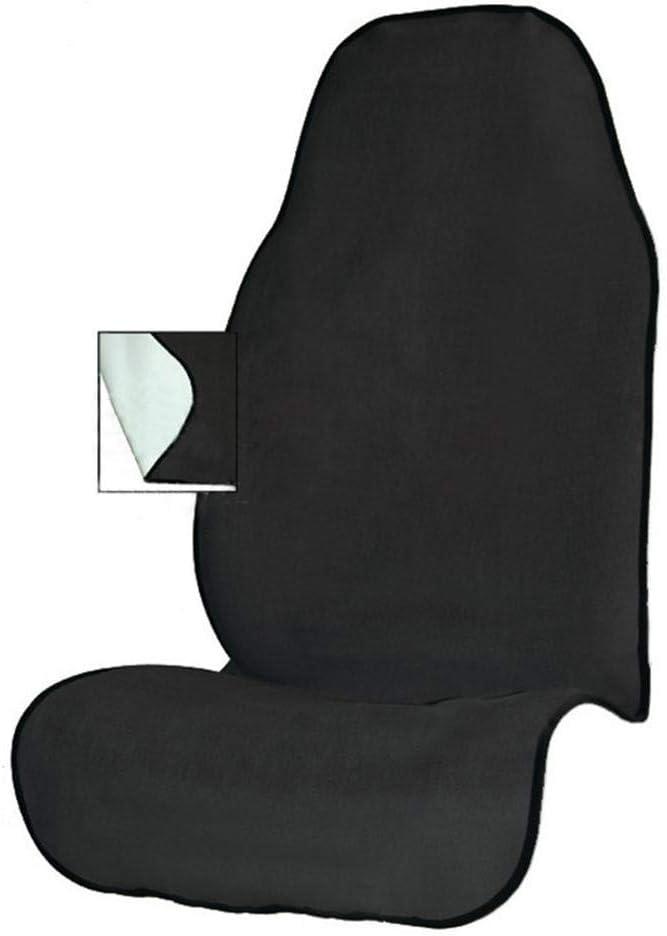 Autositzbezug Yoga Quick-Dry Schwei/ßtuch Sitzmatte f/ür Fitness Gym Running Crossfit Workout Auto Sitzschutz Strand Mikrofaser